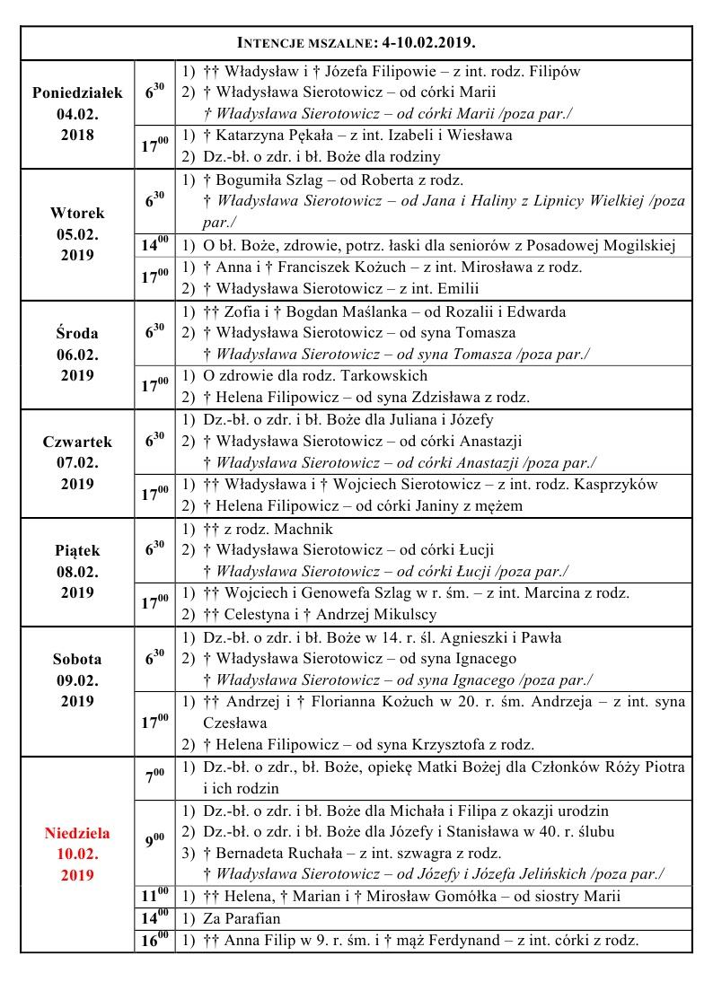24-intencje-mszalne-04-10-02-2019