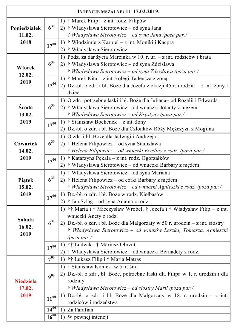 25-intencje-mszalne-11-17-02-2019