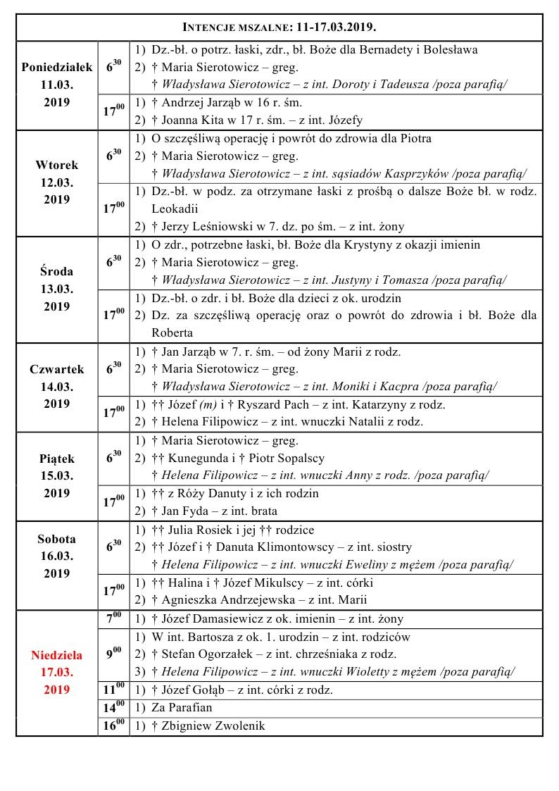 29-intencje-mszalne-11-17-03-2019
