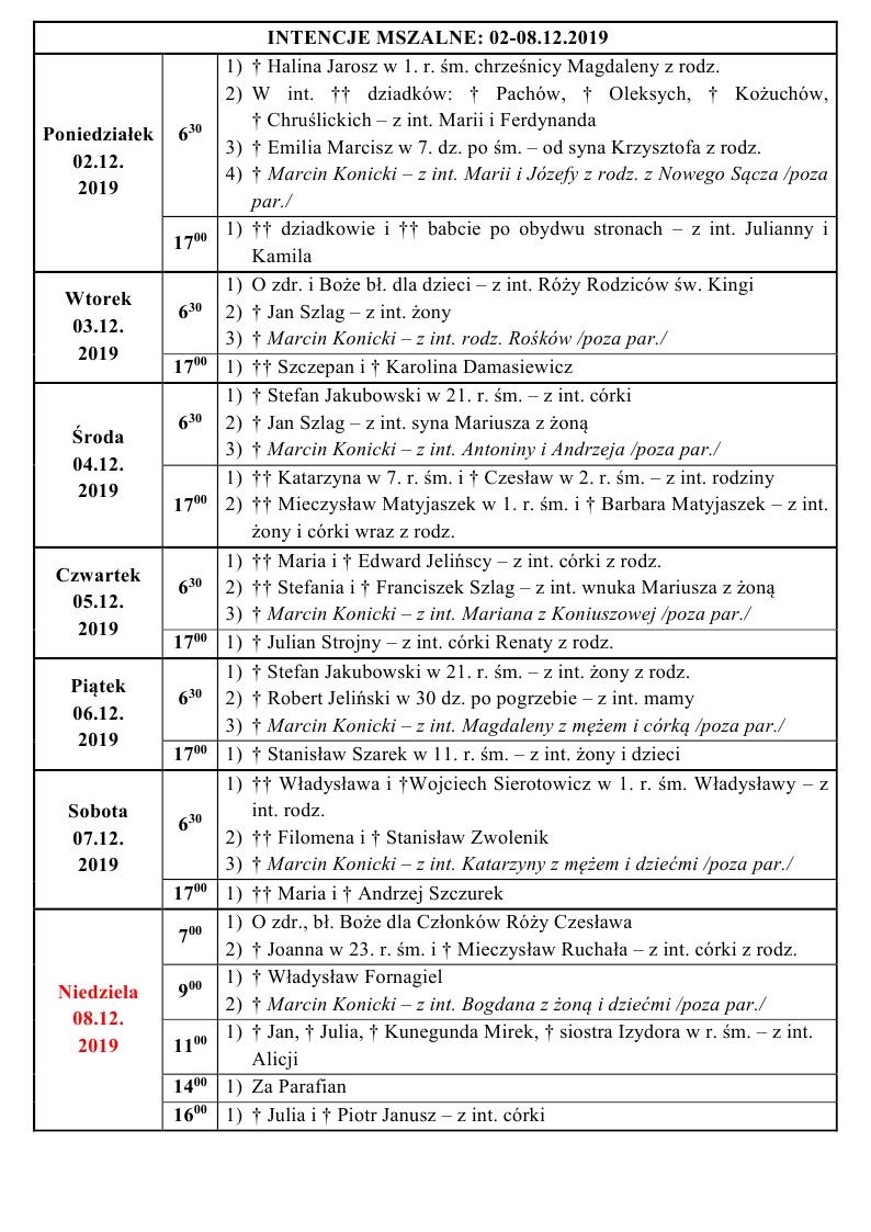 67-intencje-mszalne-02-08-12-2019