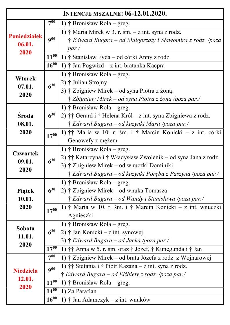 72-intencje-mszalne-06-12-01-2020