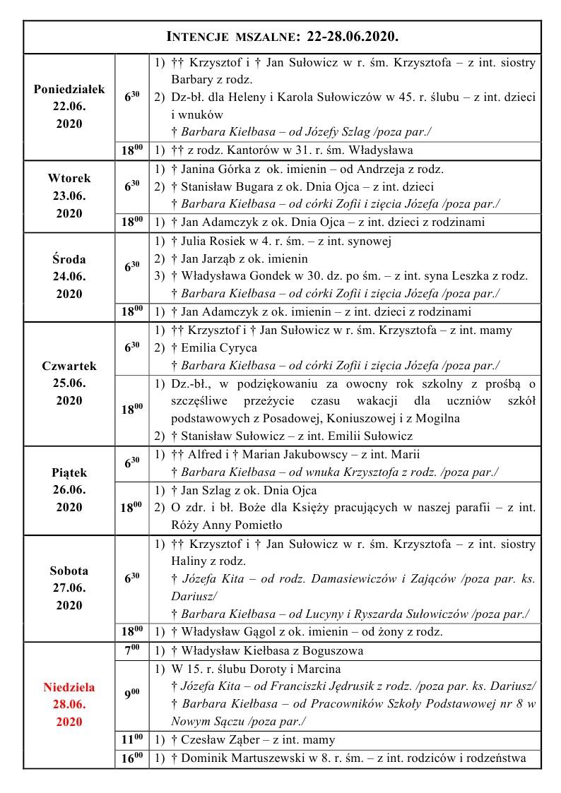 95-intencje-mszalne-22-28-06-2020