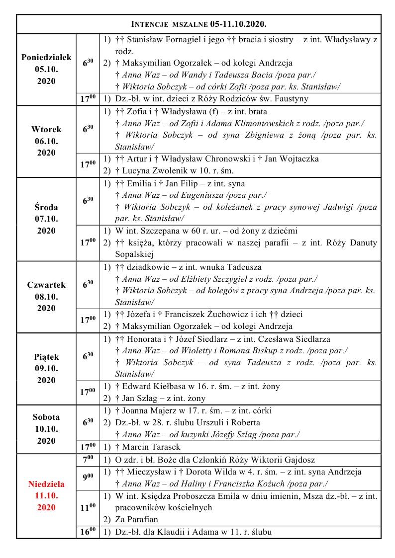 110-intencje-mszalne-05-11-10-2020