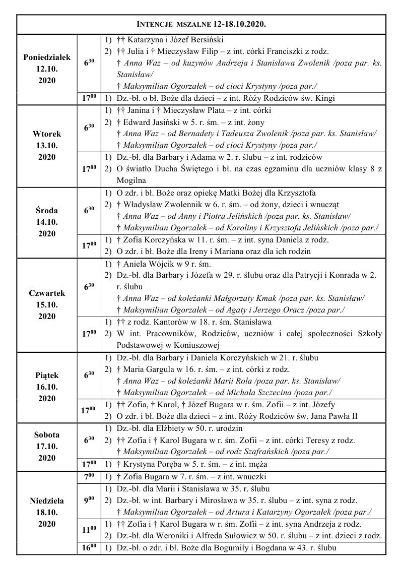 111-intencje-mszalne-12-18-10-2020