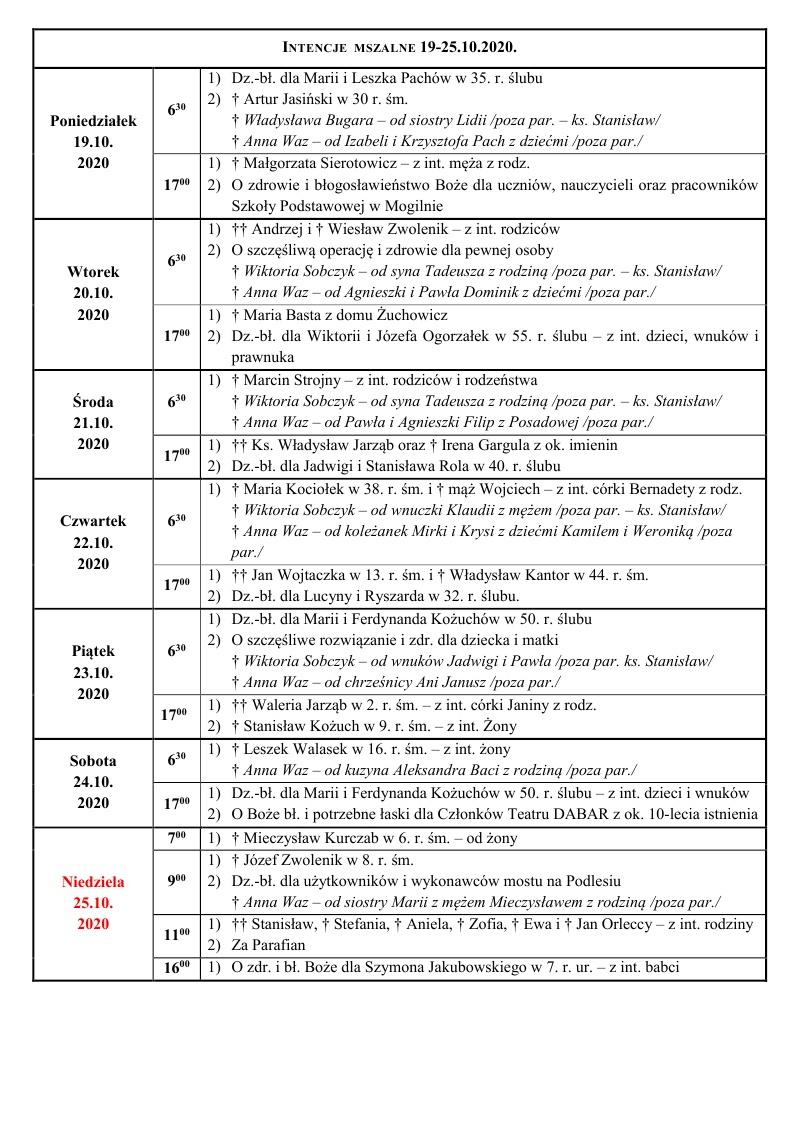 112-intencje-mszalne-19-25-10-2020