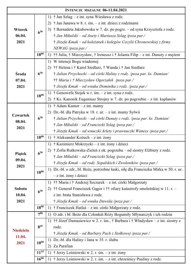 136-intencje-mszalne-06-11-04-2021
